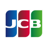Accepted Credit Cards Image of JBC